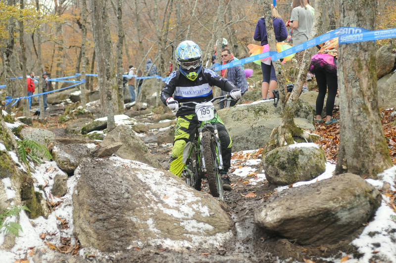 2013 DH Nationals 3 981.JPG