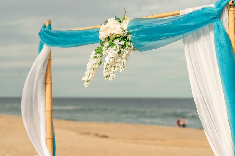 VBWC BRYA 10192019 Sandbridge Wedding #4 (C) Robert Hamm.jpg