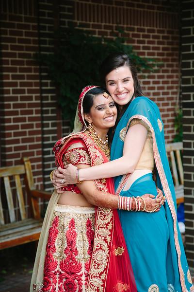 Le Cape Weddings_Preya + Aditya-902.jpg