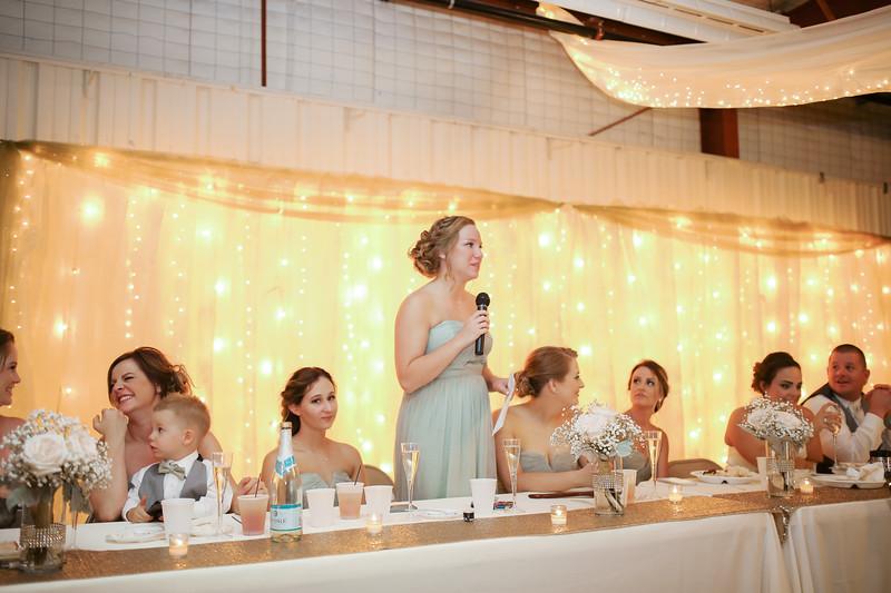 Wheeles Wedding  8.5.2017 02546.jpg