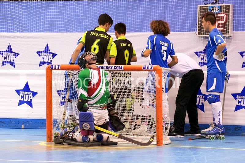 17-10-07_EurockeyU17_Follonica-Sporting12.jpg