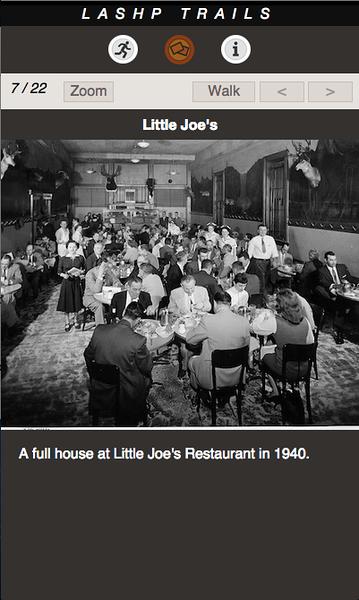 LITTLE JOE'S 07.png