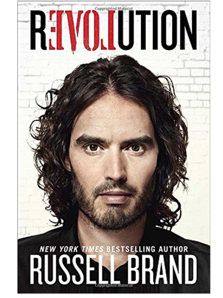 russell-brand-revolution-biography-cover-1415034057-view-1.jpg