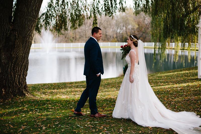 Caitlyn and Mike Wedding-196.jpg