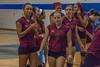 Varsity Volleyball vs  Keller Central 08_13_13 (530 of 530)