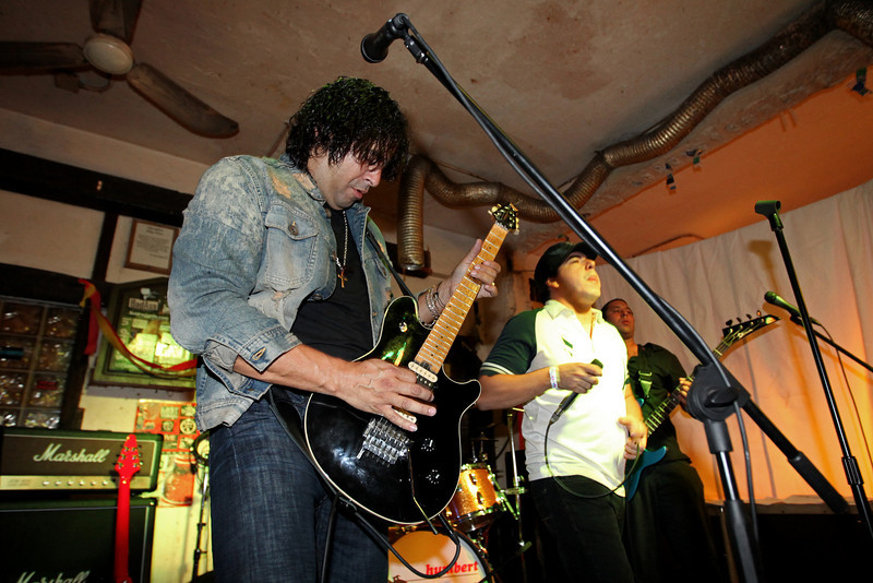 G2 Hialeah Fest 2010 (224).JPG