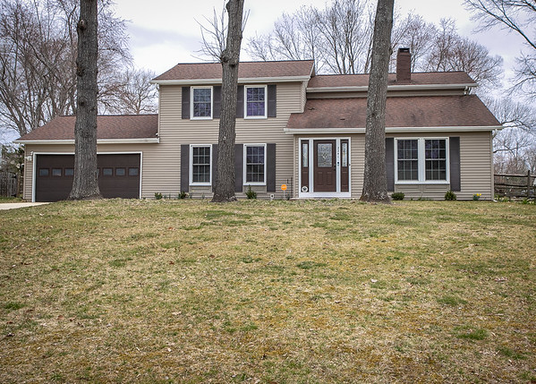 2241 Old Bailey Ct, Waldorf, MD