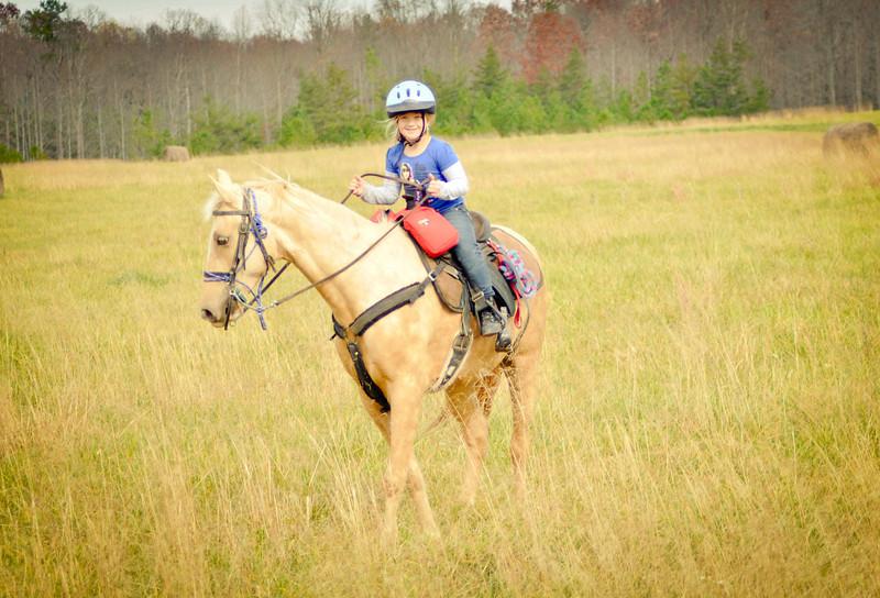 horse-riding-0134-2.jpg