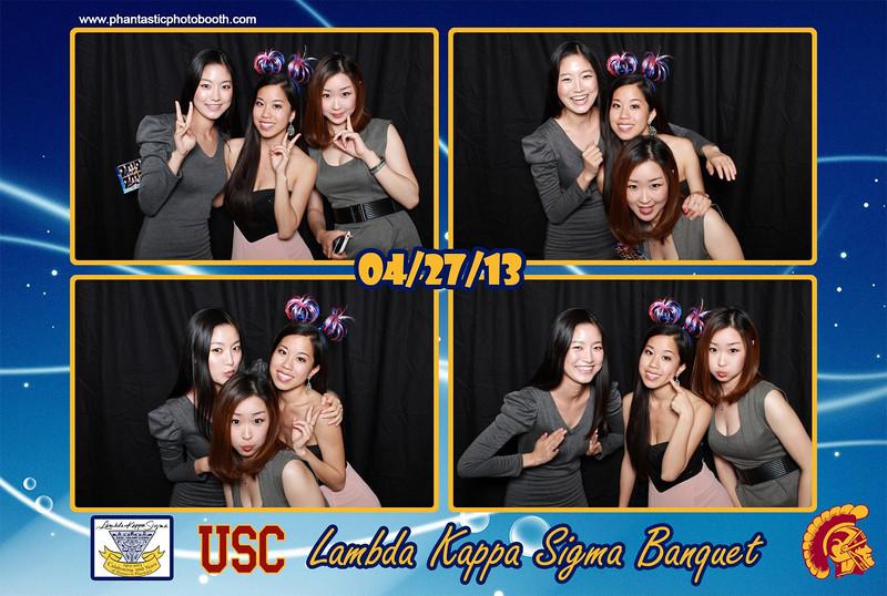 USC Banquet 2013_0018.jpg