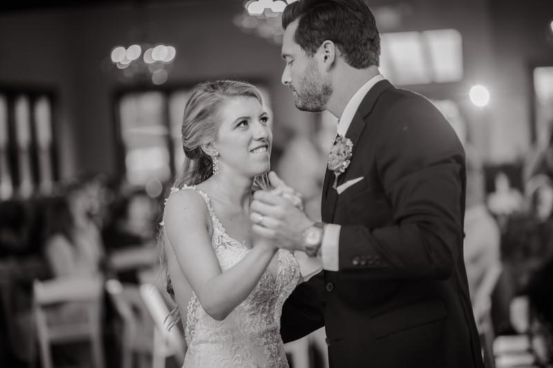 Seattle Wedding Photographer-1398.jpg