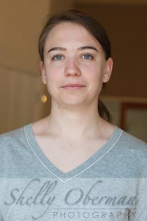 Barbara Young Headshots 8-18-18