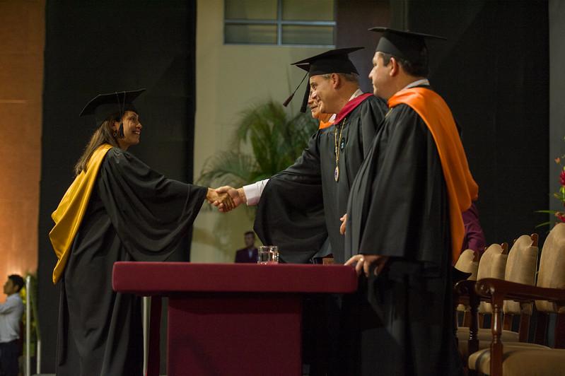 3. Grad. PT-FT-MGO - Ceremonia-334.jpg
