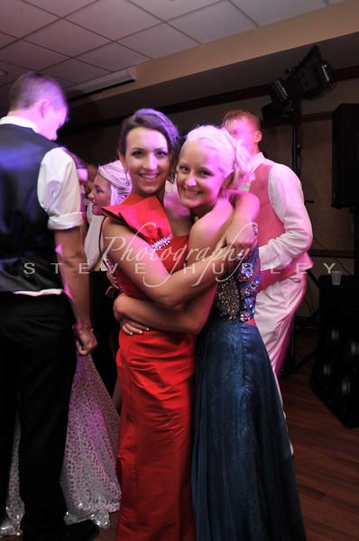 Prom (Dance)