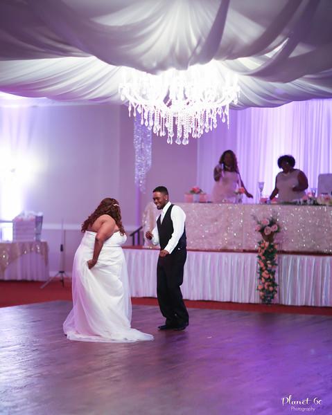 Cassandra and Felecia Wedding-220.jpg