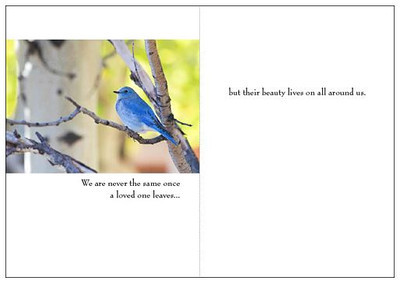 Pix on Greeting Cards
