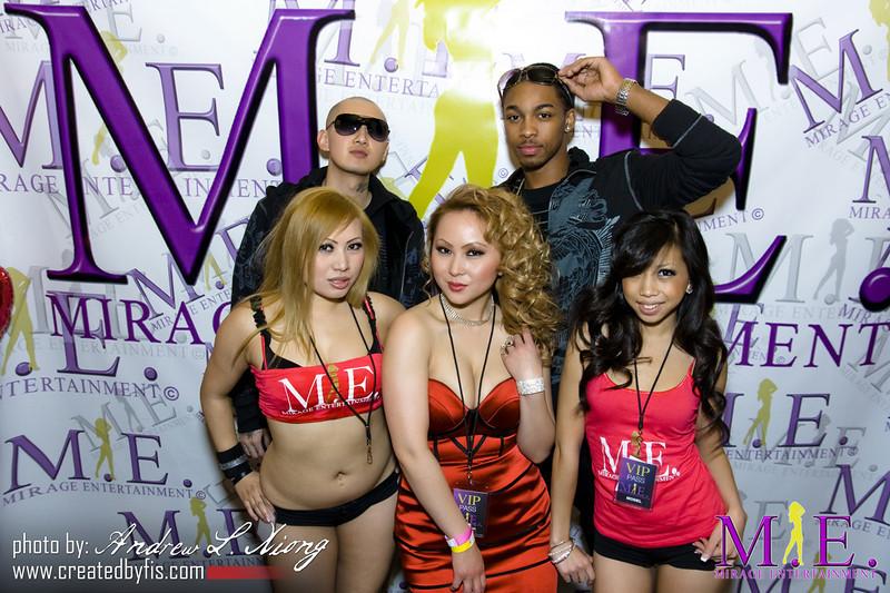 Mirage-Valentinos_20100211_0260.jpg