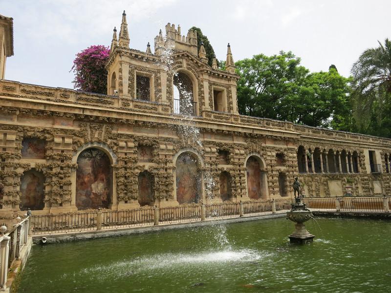 Spain 2012-1182.jpg