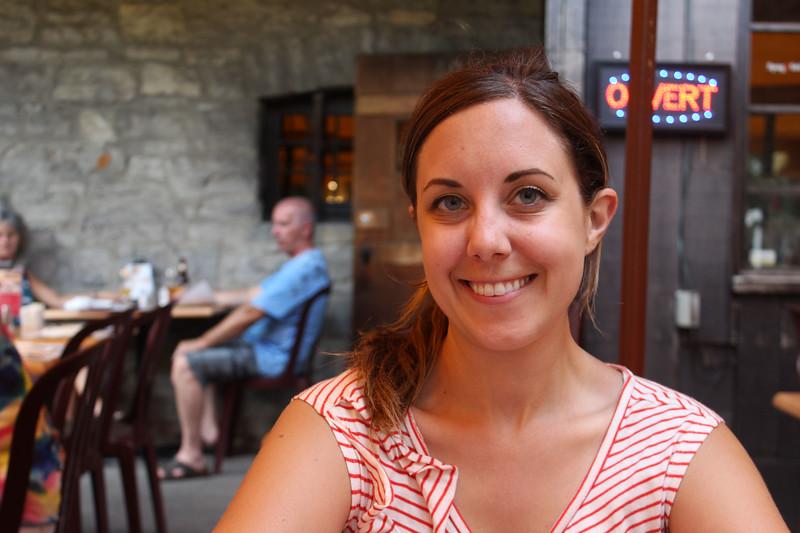 QuebecCity-Restaurant-SpagEtTini02.JPG
