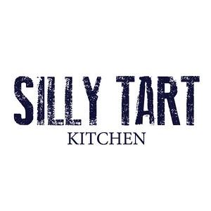 Silly Tart