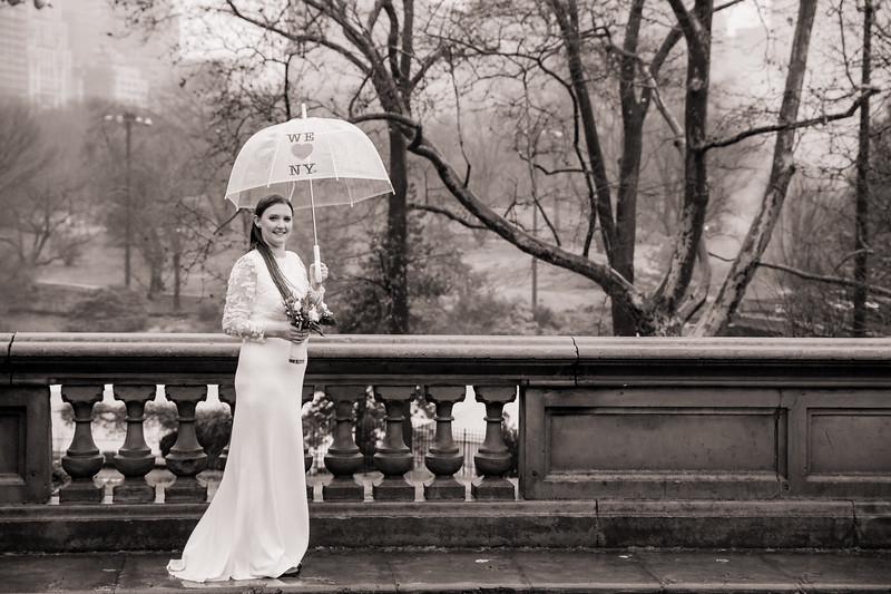 Central Park Elopement - Alice & Joseph-83.jpg