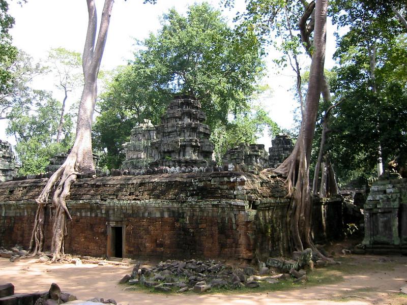 Burma 2003-41.jpg