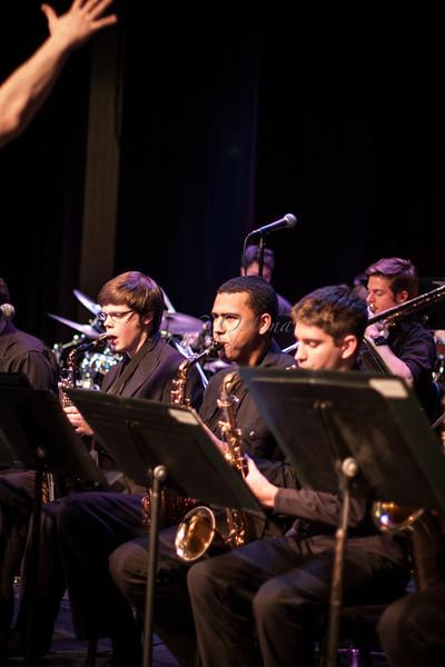 Jazz-.2013.-264.jpg