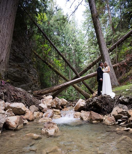 salmon-arm-wedding-photographer-3290.jpg