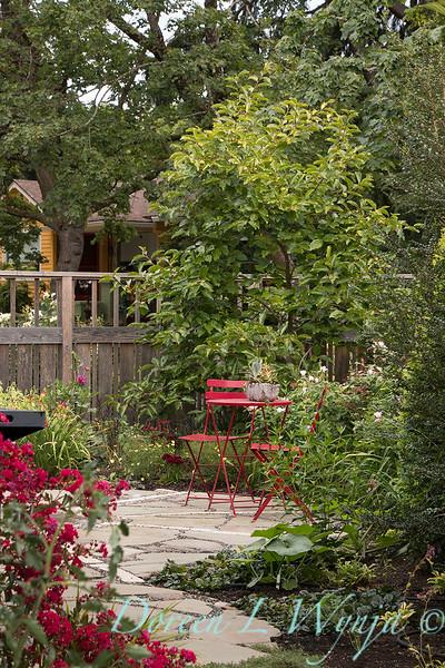 Amy Whitworth Garden_122.jpg