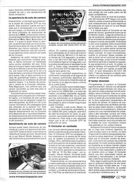 consulier_GTP_marzo_1991-02g.jpg