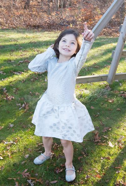Lilah Arabella 32.jpg