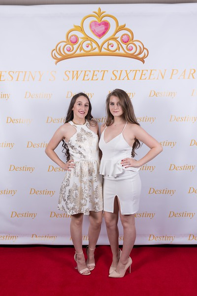 Destiny bday Party-033.jpg