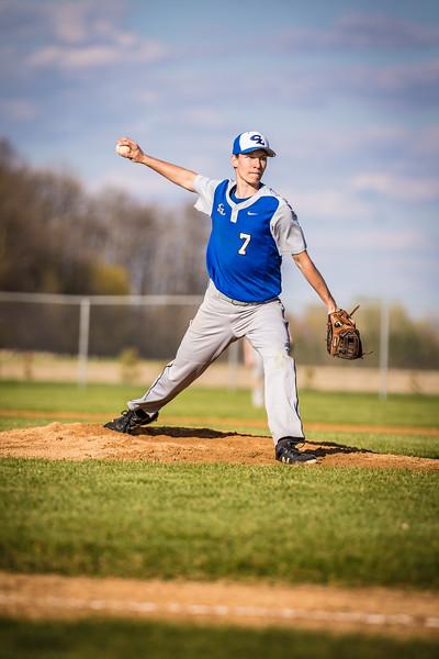 Ryan baseball-34.jpg