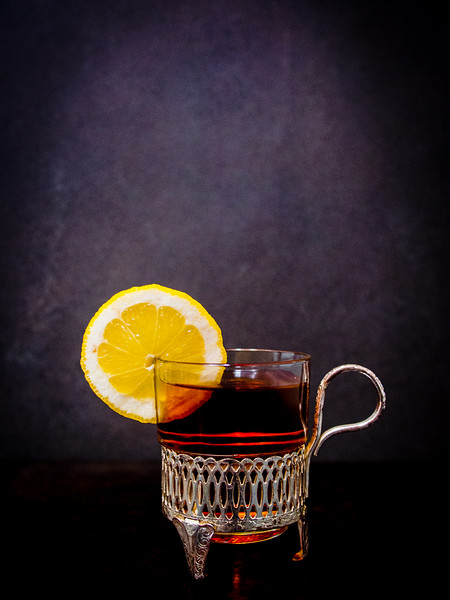 classic whisky cocktails hot toddy.jpg