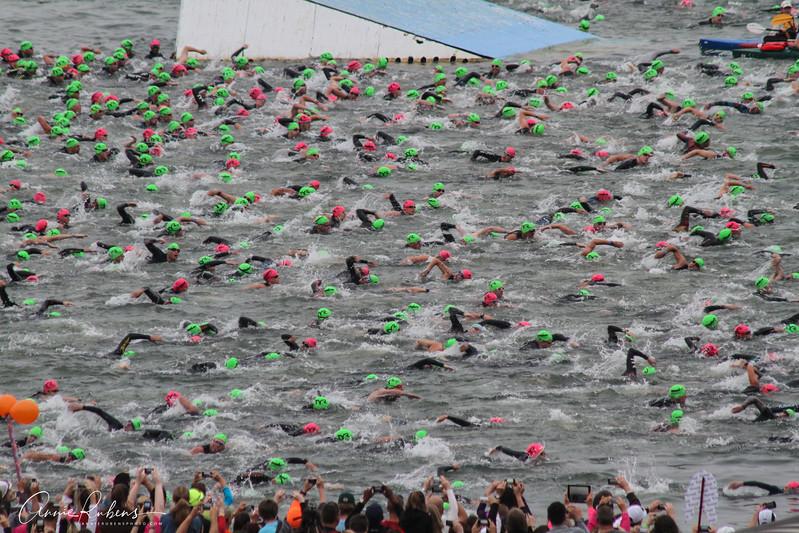 Rubens_ IMG_9104 IronMan WI swim.jpg