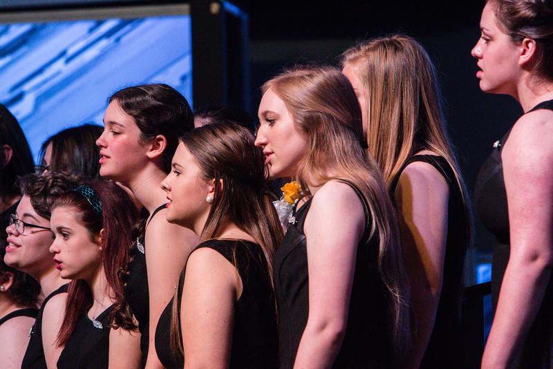 0752 Apex HS Choral Dept - Spring Concert 4-21-16.jpg
