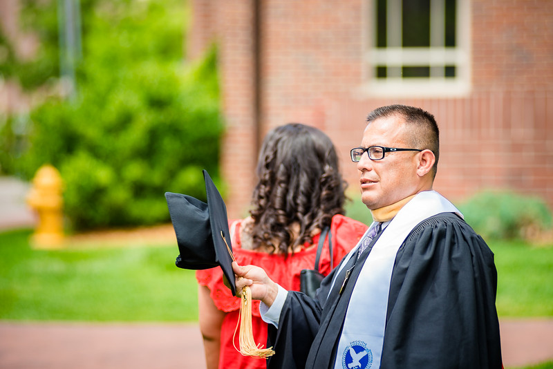 2017 GSSW Graduation (56 of 91).jpg