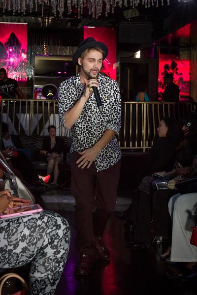 Edge Fashion Event-1189.jpg