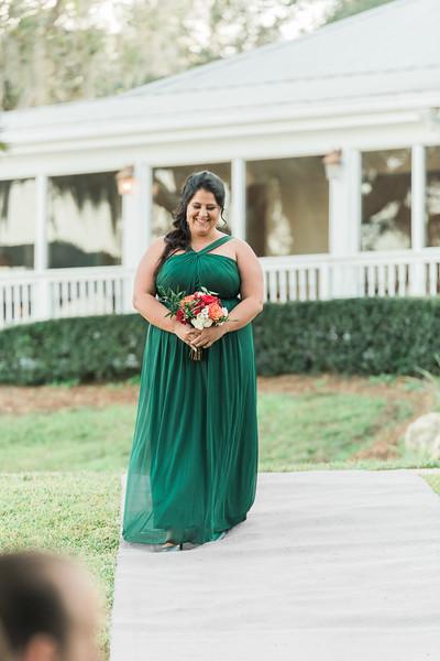 ELP0125 Alyssa & Harold Orlando wedding 648.jpg