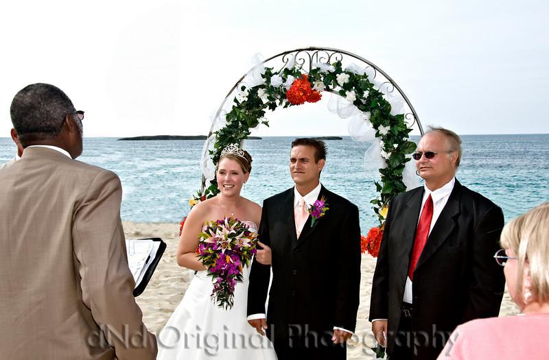 019 Wedding & Dinner - Ceremony.jpg