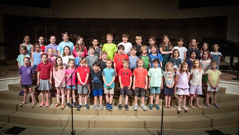 GEC Children's Choir-30.jpg