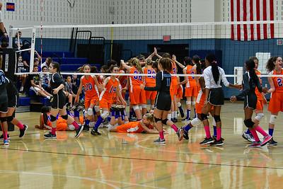 Game 7_7th Grade Bteam vs Scroggins