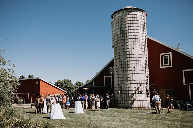 Seattle Wedding Photographer_-1198.jpg