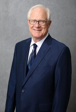 Mr. Doug Bruce ... 8/14/2018