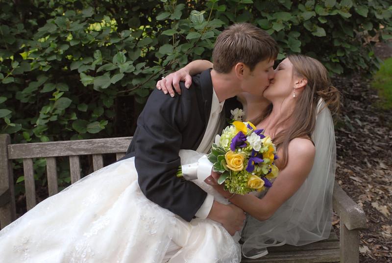 BeVier Wedding 422.jpg