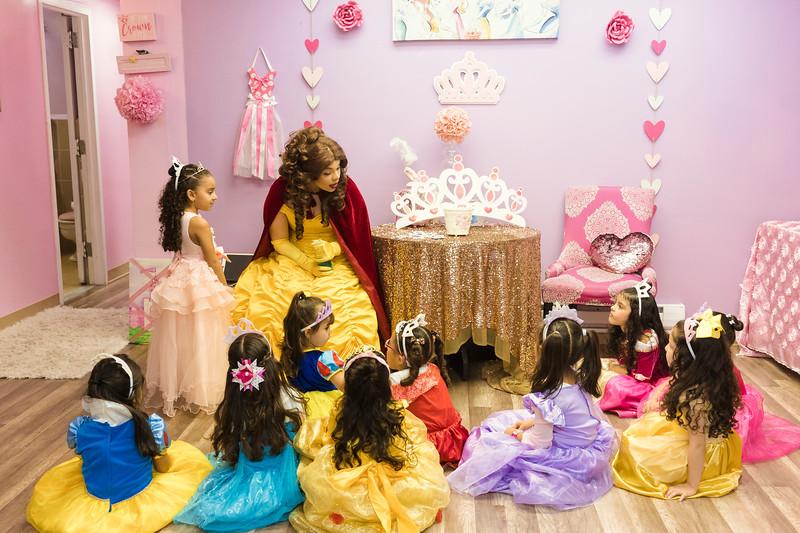 princessbirthday-82.jpg