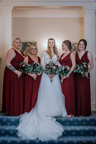 The Wedding of Cassie and Tom - 569.jpg