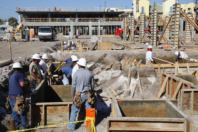 Worthing Place Conmstructioin Progress 2009 Mar 10 11am (28).JPG