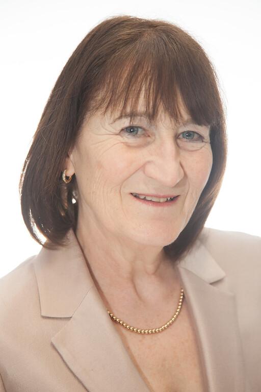 Anne Lovely