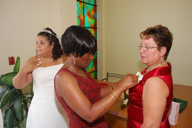 Wedding 10-24-09_0217.JPG