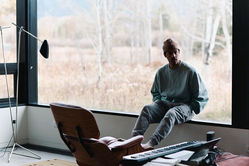2019_10_31_MSC_Wyoming_Film_041.jpg